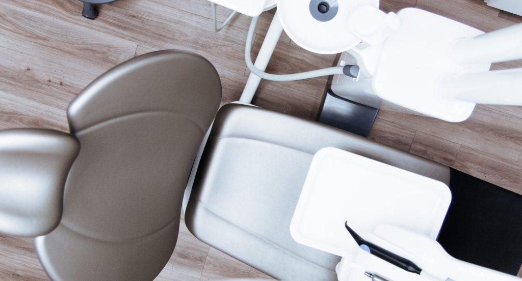Zahnarztpraxis Hohen Peißenberg